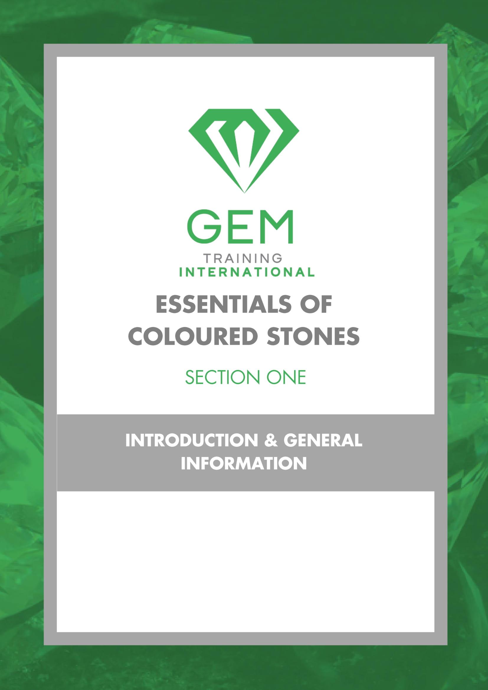 GEM_EOCS_EXAMPLE_CONTENT-02