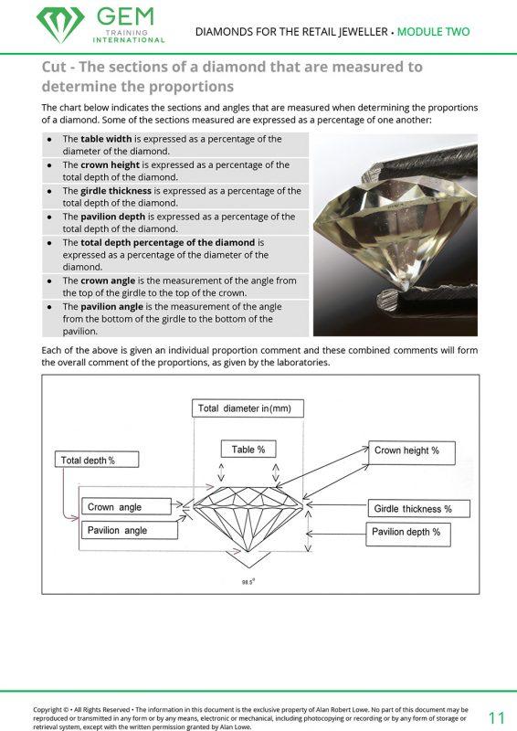 DFRJ-21-Example--content-8