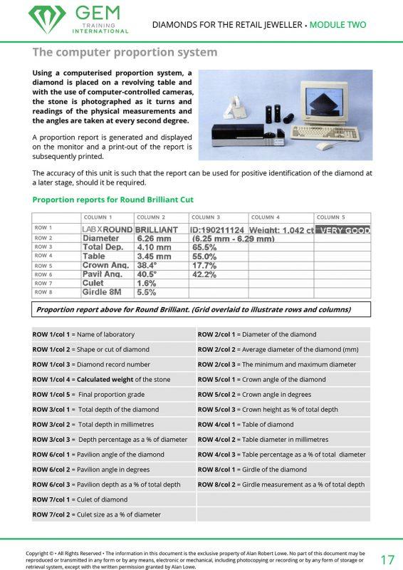 DFRJ-21-Example--content-9