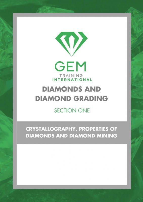 GEM_D&DG_Example_content-02