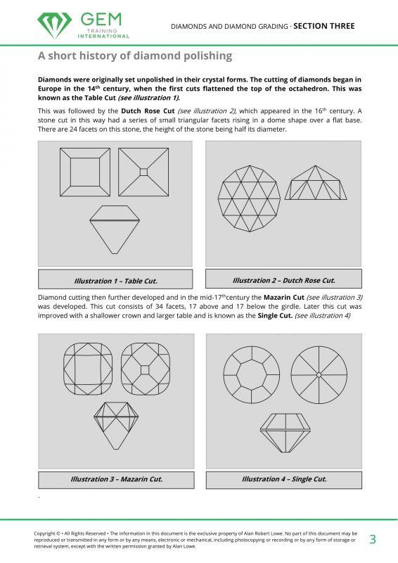GEM_D&DG_Example_content-06