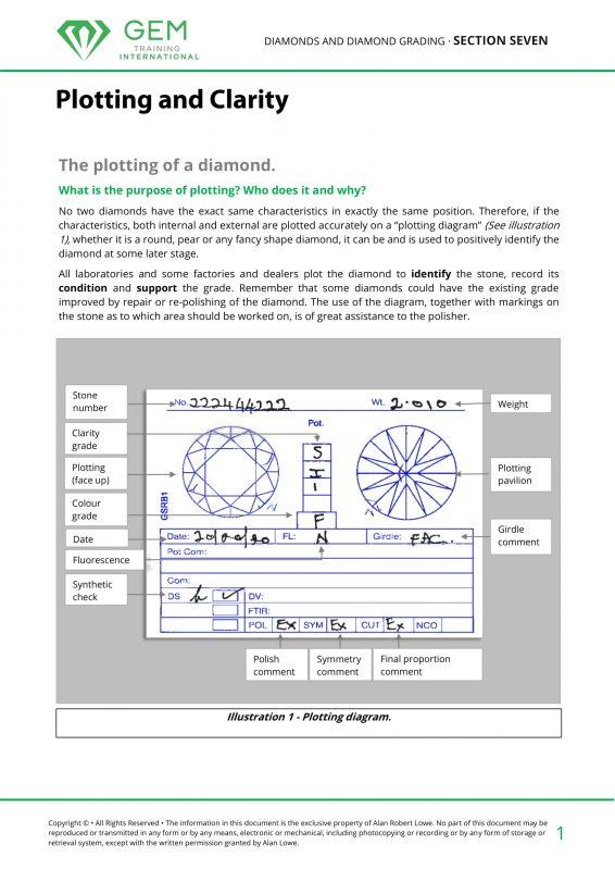 GEM_D&DG_Example_content-10