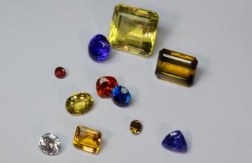 Gemstones screen grab